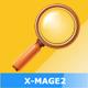 Magento 2 Ajax Layered Navigation - CodeCanyon Item for Sale