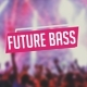 The Summer Future Bass