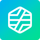 LeadGen - Multipurpose Marketing Landing Page Pack with HTML Builder - ThemeForest Item for Sale