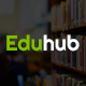 Eduhub - Responsive Sensei Education WordPress Theme - ThemeForest Item for Sale