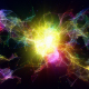 Plexus Energy Logo Reveal - VideoHive Item for Sale