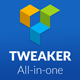 VC Tweaker - Visual Composer Productivity Add-on - CodeCanyon Item for Sale