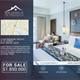 Real Estate V2 - VideoHive Item for Sale
