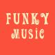 Vintage Frisky Funky Groove