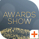 Award Show graphic pack - VideoHive Item for Sale