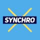 Synchro - Dynamic Presentation - VideoHive Item for Sale
