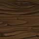 Wood 1 - 3DOcean Item for Sale