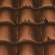 Roof 1 - 3DOcean Item for Sale