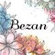Wedding Card Invitation  WordPress - ThemeForest Item for Sale