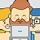Web Development Company Promo - VideoHive Item for Sale