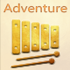 Marimba Adventure