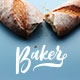 Baker - Fresh Bakery, Pastry and Cake Shop Theme - ThemeForest Item for Sale