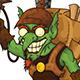 Miner Goblin - GraphicRiver Item for Sale
