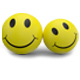 Smileys - GraphicRiver Item for Sale