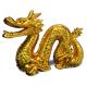 Golden Dragon - GraphicRiver Item for Sale