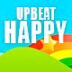 Happy Upbeat Logo - AudioJungle Item for Sale