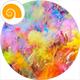 Inspiring Upbeat Theme - AudioJungle Item for Sale