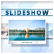 Slides - VideoHive Item for Sale