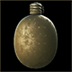Water Flask - 3DOcean Item for Sale