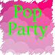 Summer Upbeat Pop Party