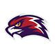 Hawk Head Mascot - GraphicRiver Item for Sale