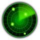 Sensor Scan - AudioJungle Item for Sale
