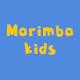 Joyful Kids with Playful Marimba