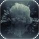 Dark Side - Cinematic Promo Trailer - VideoHive Item for Sale