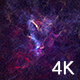 4k The Mysterious Nebula - VideoHive Item for Sale