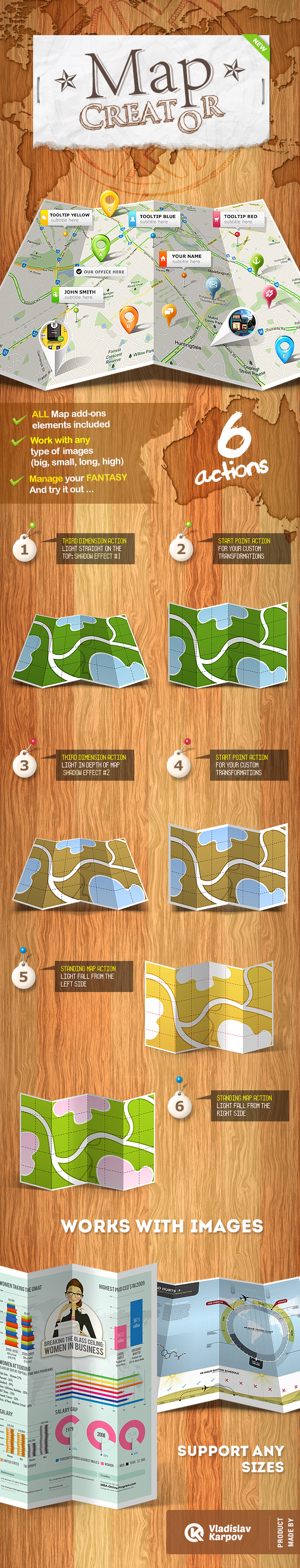Graphicriver | Map Creator - Action Free Download free download Graphicriver | Map Creator - Action Free Download nulled Graphicriver | Map Creator - Action Free Download