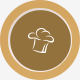 Restaurant - Responsive WordPress Theme - ThemeForest Item for Sale