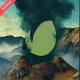 Opener Logo Volcano Smoke - VideoHive Item for Sale
