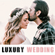 40 Luxury Wedding Lightroom and Camera RAW Presets - GraphicRiver Item for Sale