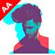 Double Color Exposure Photoshop Action - GraphicRiver Item for Sale