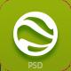 Urim | Creative Multipurpose PSD Template - ThemeForest Item for Sale
