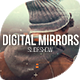 Digital Mirrors - VideoHive Item for Sale