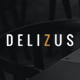 Delizus | Restaurant Cafe WordPress Theme - ThemeForest Item for Sale