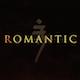 Inspiring Romantic Piano - AudioJungle Item for Sale
