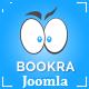 BOOKRA | Multi-Purpose Joomla Template