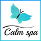 Calm spa - HTML Responsive Template for Spa and Salon - ThemeForest Item for Sale
