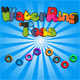 Water Ring Toss Unity3D project + Android iOS Game + Ready to put on stores - CodeCanyon Item for Sale