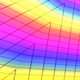 VJ Rainbow Room - VideoHive Item for Sale