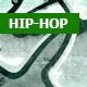 Massive Epic Hip-Hop