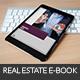 Real Estate E-book - GraphicRiver Item for Sale