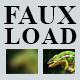 Faux Load - Progressive Image Loading WordPress plugin - CodeCanyon Item for Sale