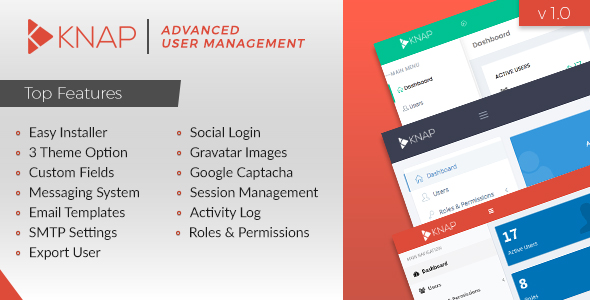 Permissions Plugins, Code & Scripts from CodeCanyon