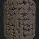 Stylized Rock 4 - 3DOcean Item for Sale