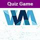 Quiz Show Main Theme - AudioJungle Item for Sale