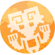 UniTravel   Travel Agency & Tourism Bureau WordPress Theme - ThemeForest Item for Sale