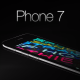 Phone 7 Mockup Video Kit - VideoHive Item for Sale